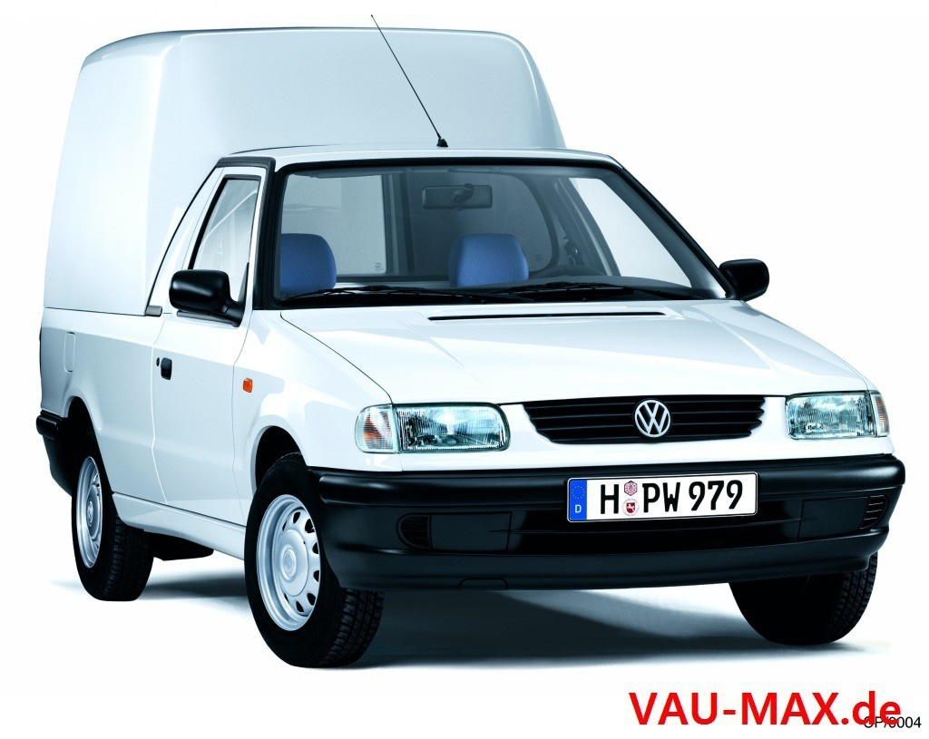 2003 volkswagen caddy 2 pictures information and specs auto. Black Bedroom Furniture Sets. Home Design Ideas
