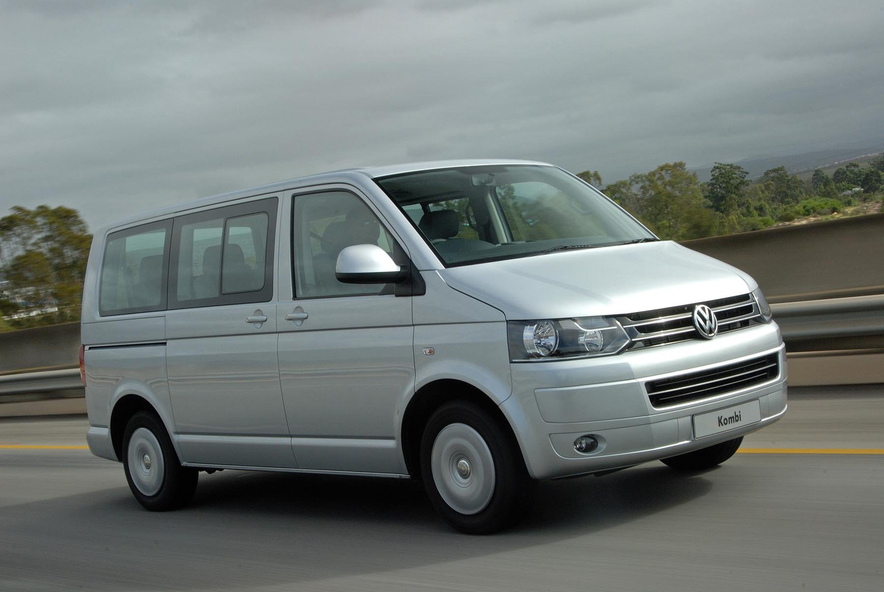 2004 volkswagen caravelle ii t5 pictures information and specs auto. Black Bedroom Furniture Sets. Home Design Ideas