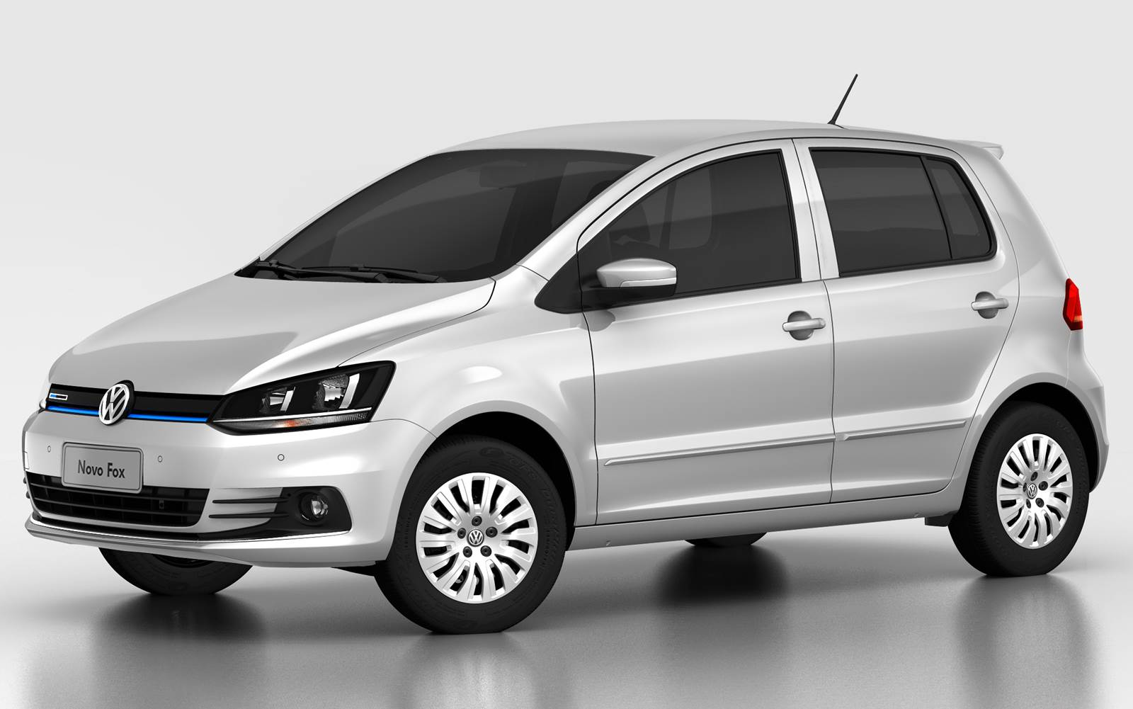 2016 volkswagen fox pictures information and specs auto. Black Bedroom Furniture Sets. Home Design Ideas