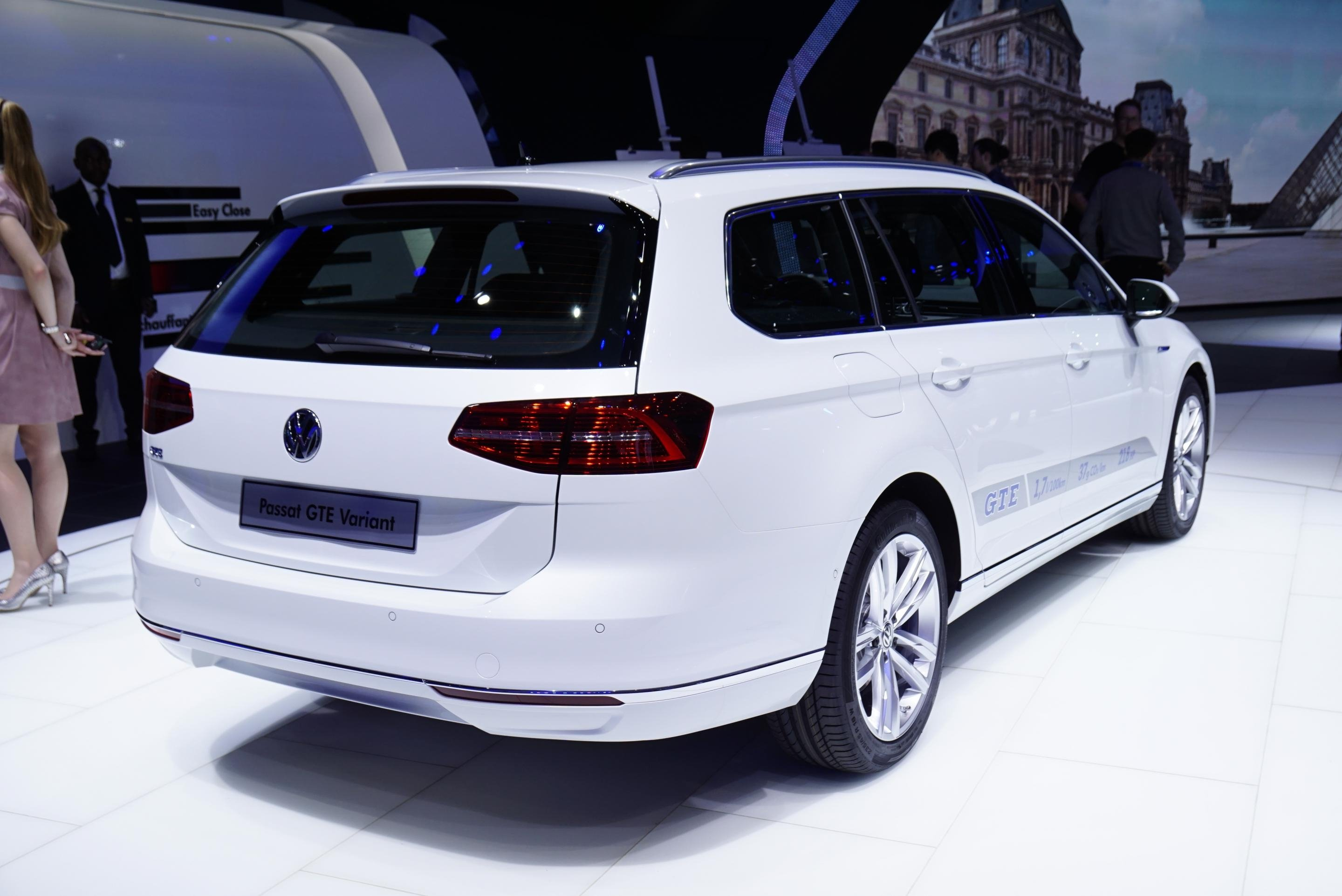 2015 volkswagen golf vii variant pictures information and specs auto. Black Bedroom Furniture Sets. Home Design Ideas