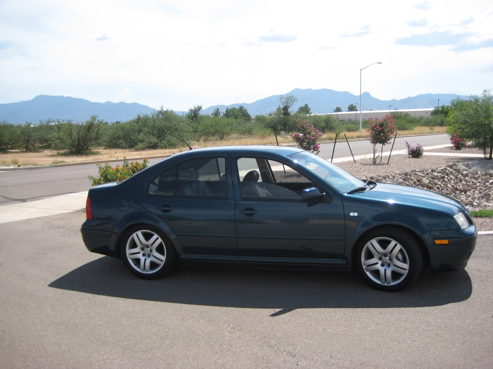 2001 volkswagen jetta iv pictures information and specs auto. Black Bedroom Furniture Sets. Home Design Ideas