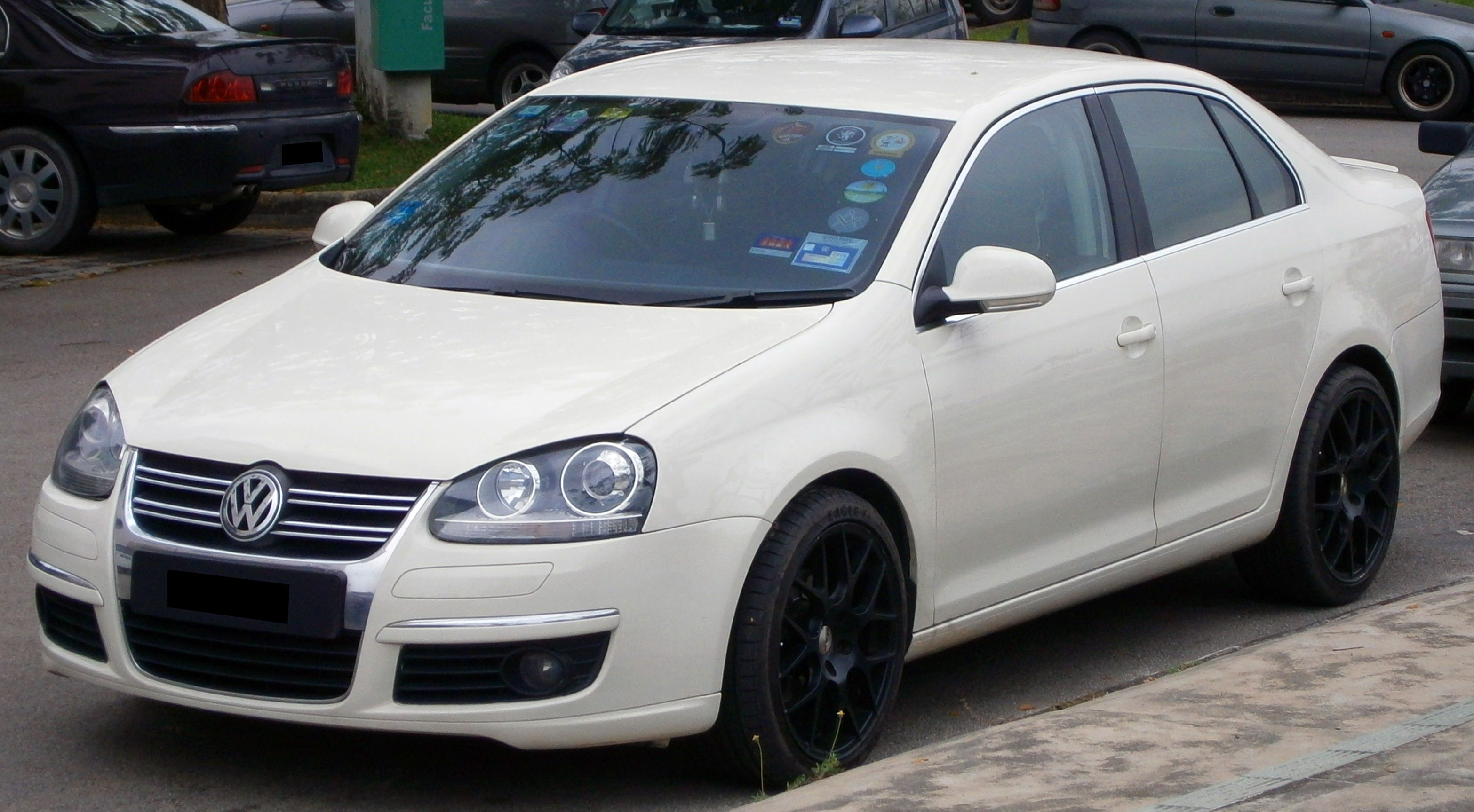 2008 volkswagen jetta iv pictures information and specs auto. Black Bedroom Furniture Sets. Home Design Ideas