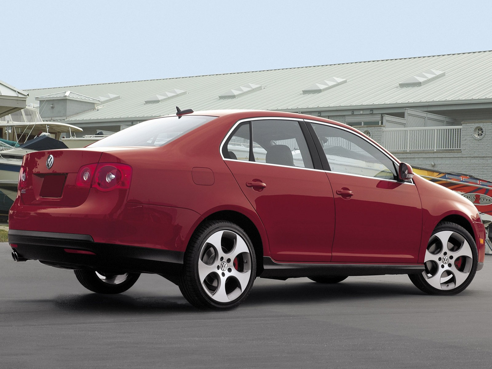 2016 volkswagen jetta iv pictures information and specs auto. Black Bedroom Furniture Sets. Home Design Ideas