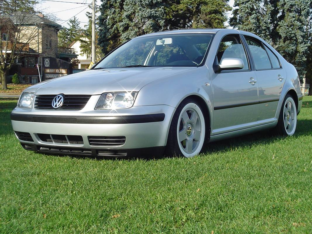 2001 volkswagen jetta iv wagon pictures information and specs auto. Black Bedroom Furniture Sets. Home Design Ideas