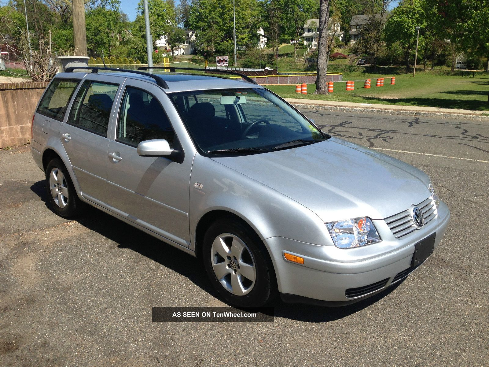 2004 volkswagen jetta iv wagon pictures information and specs auto. Black Bedroom Furniture Sets. Home Design Ideas