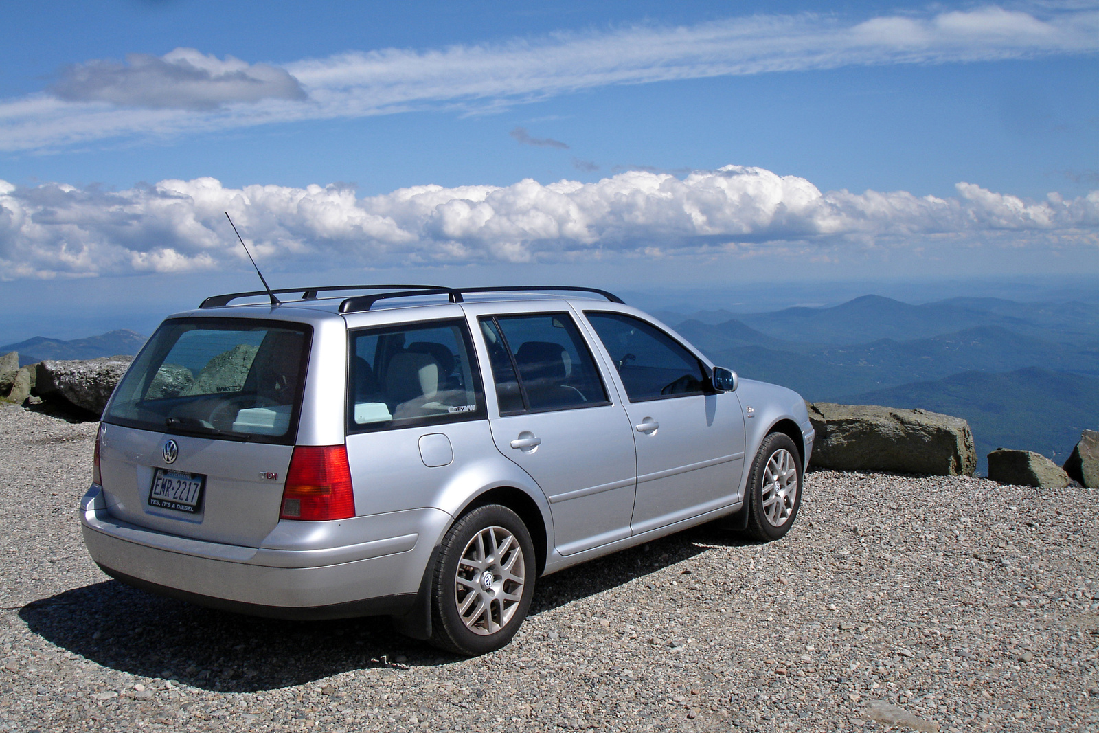 2008 volkswagen jetta iv wagon pictures information and specs auto. Black Bedroom Furniture Sets. Home Design Ideas