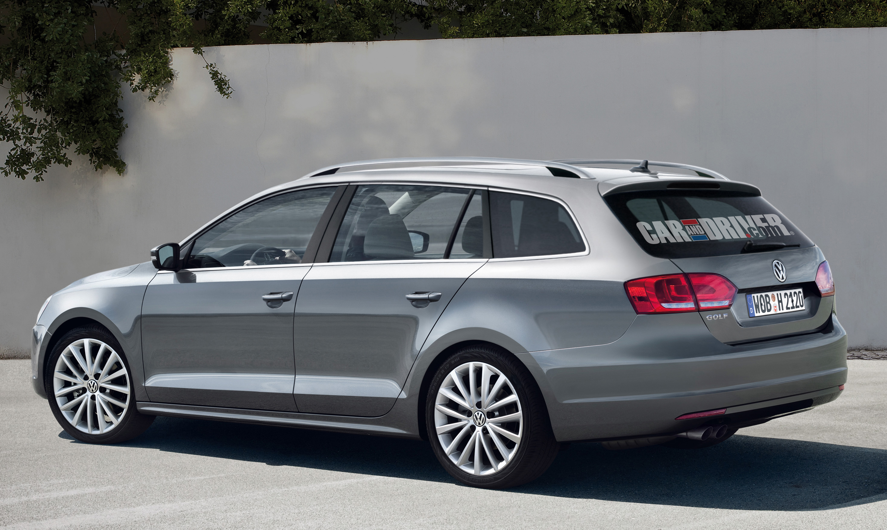 2014 volkswagen jetta iv wagon pictures information and specs auto. Black Bedroom Furniture Sets. Home Design Ideas