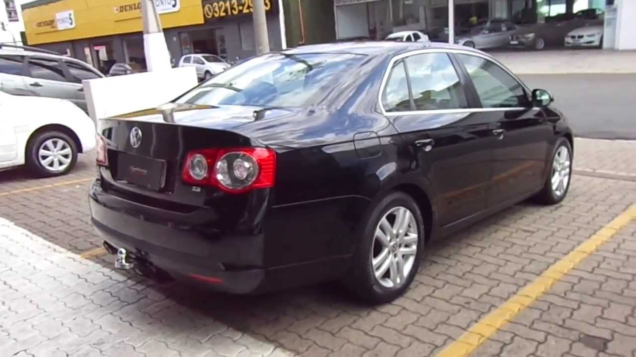 2007 volkswagen jetta v pictures information and specs auto. Black Bedroom Furniture Sets. Home Design Ideas