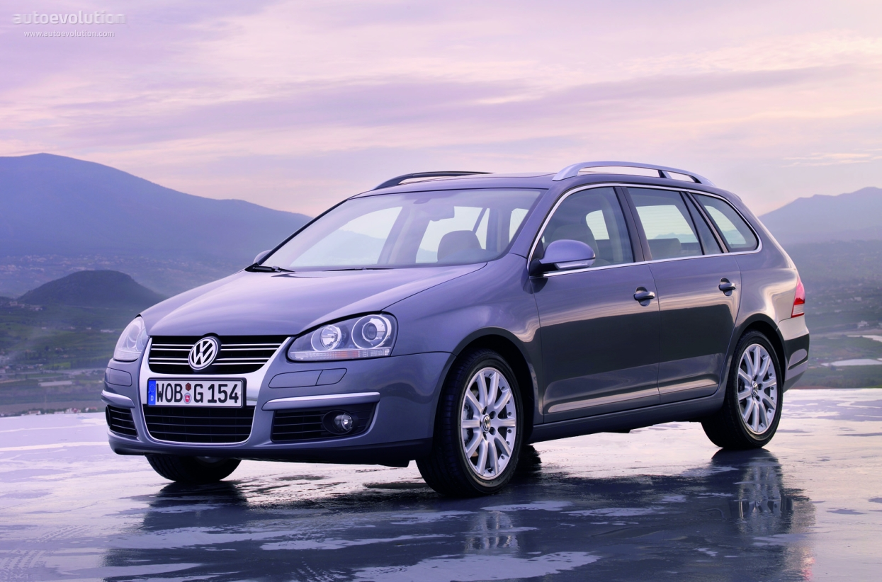 2009 volkswagen jetta v pictures information and specs auto. Black Bedroom Furniture Sets. Home Design Ideas