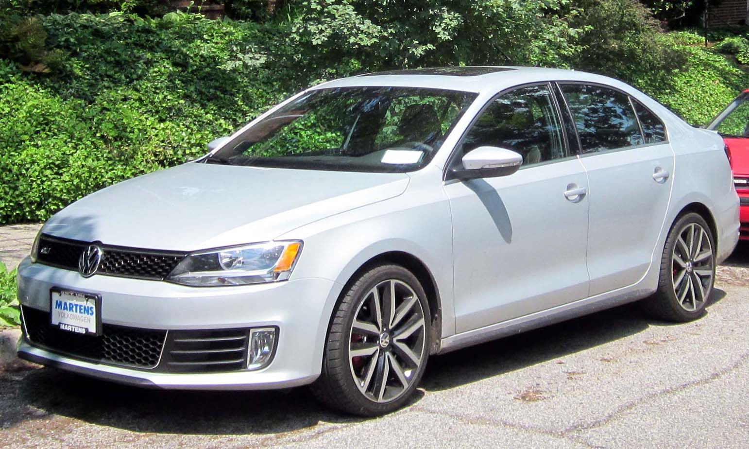 2015 volkswagen jetta vi pictures information and specs auto. Black Bedroom Furniture Sets. Home Design Ideas