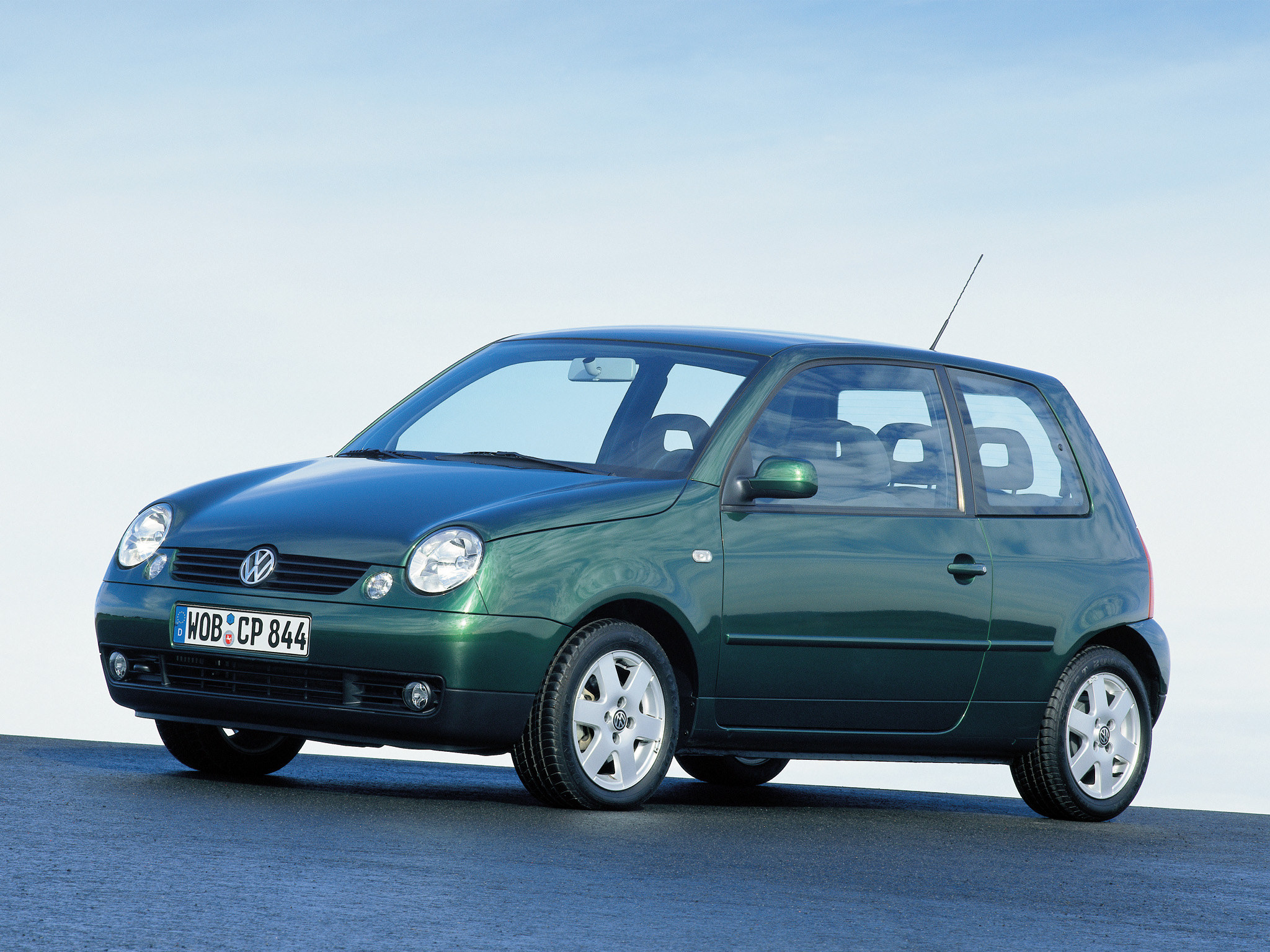 1999 volkswagen lupo 6x pictures information and specs auto volkswagen lupo 6x 1999 pics 6 fandeluxe Gallery