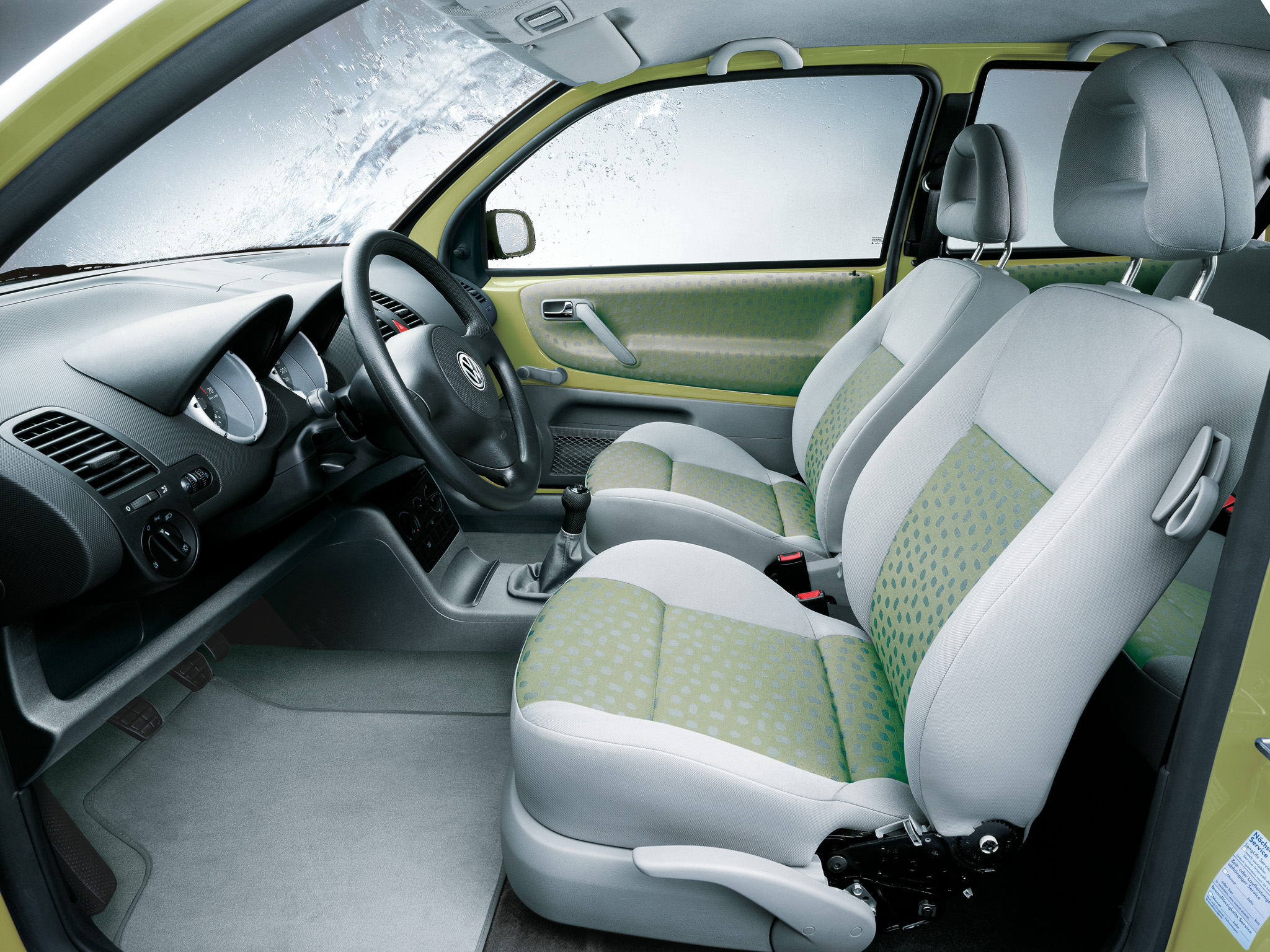 http://auto-database.com/image/volkswagen-lupo-6x-2002-images-37016.jpg