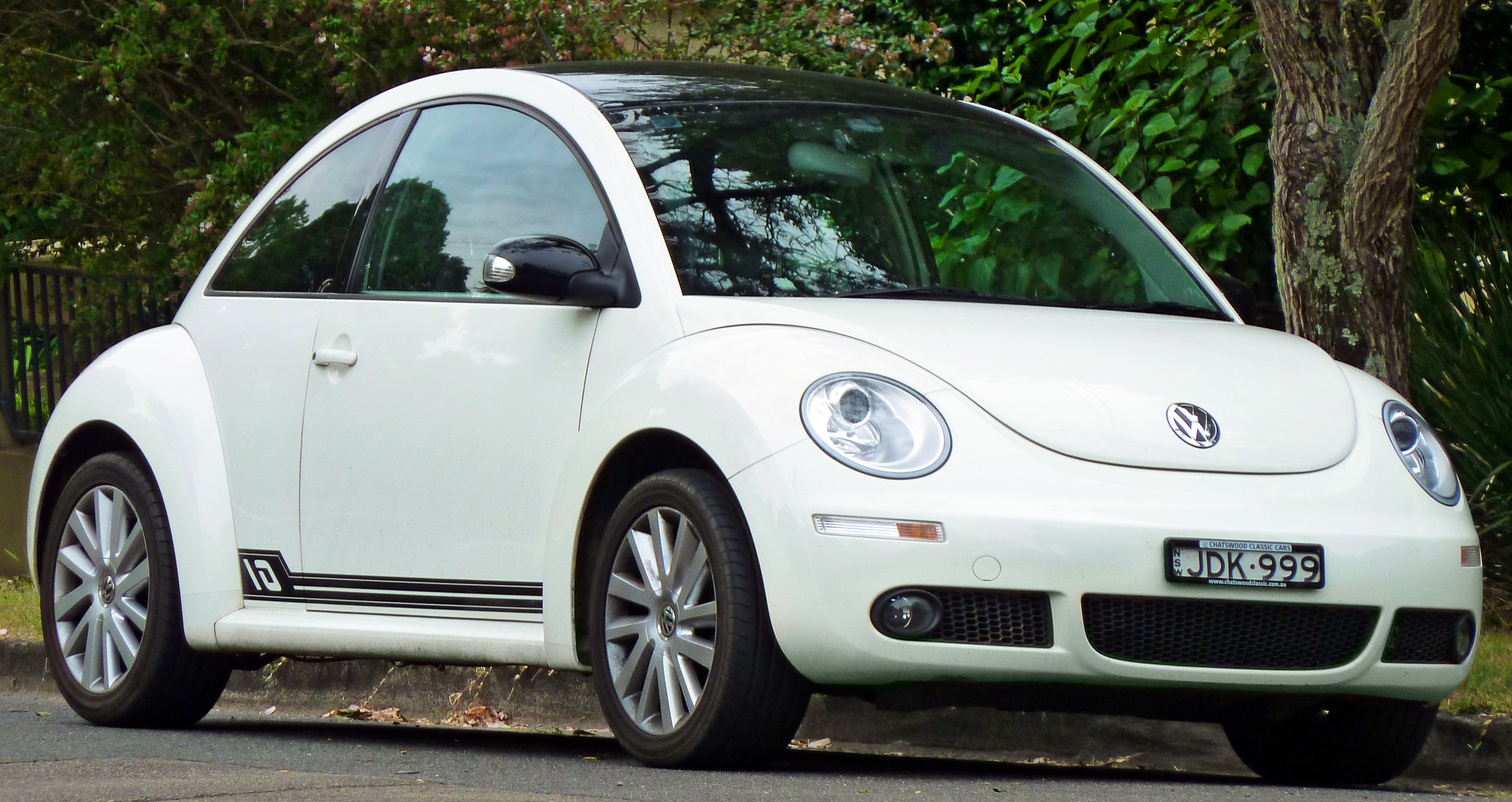 2000 volkswagen new beetle 9c pictures information and specs auto. Black Bedroom Furniture Sets. Home Design Ideas