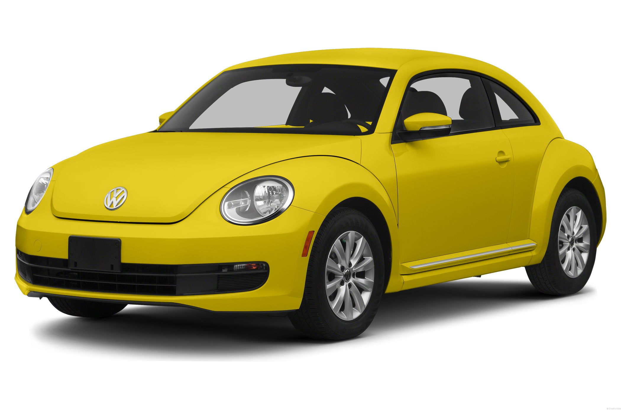 volkswagen new beetle (9c) 2013 wallpaper