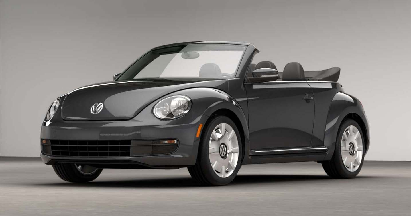 2015 volkswagen new beetle convertible pictures information and specs auto. Black Bedroom Furniture Sets. Home Design Ideas