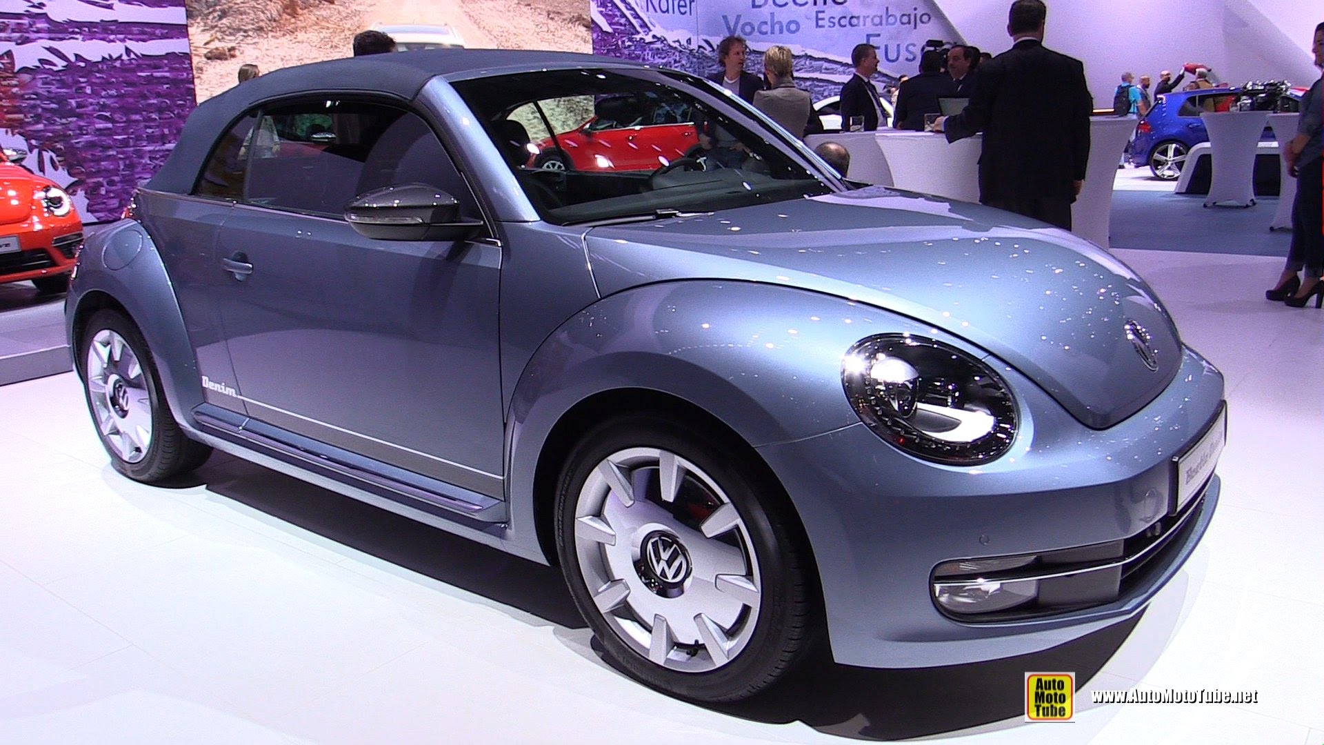 2016 volkswagen new beetle convertible pictures information and specs auto. Black Bedroom Furniture Sets. Home Design Ideas