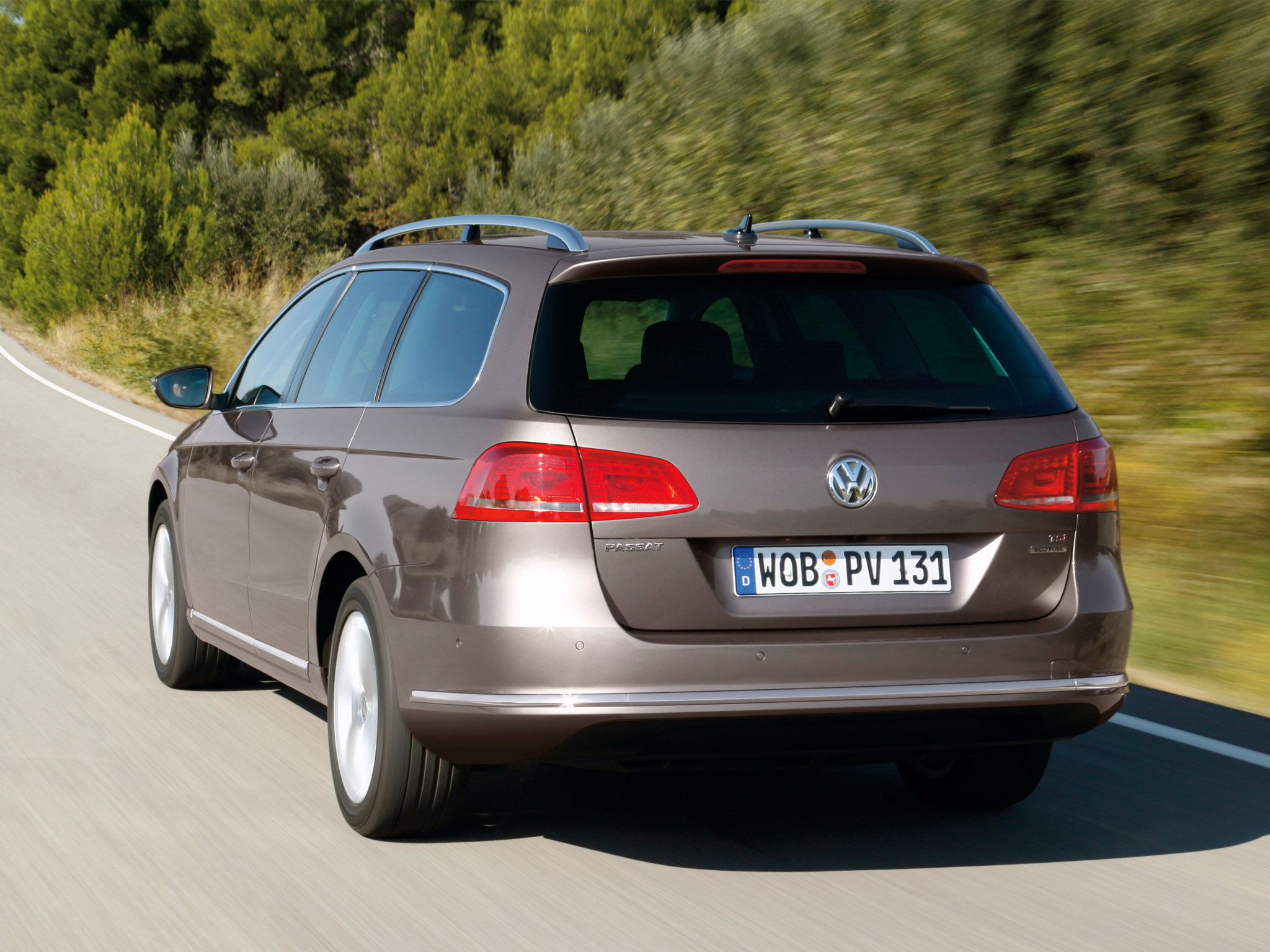 2010 volkswagen passat variant b7 pictures. Black Bedroom Furniture Sets. Home Design Ideas
