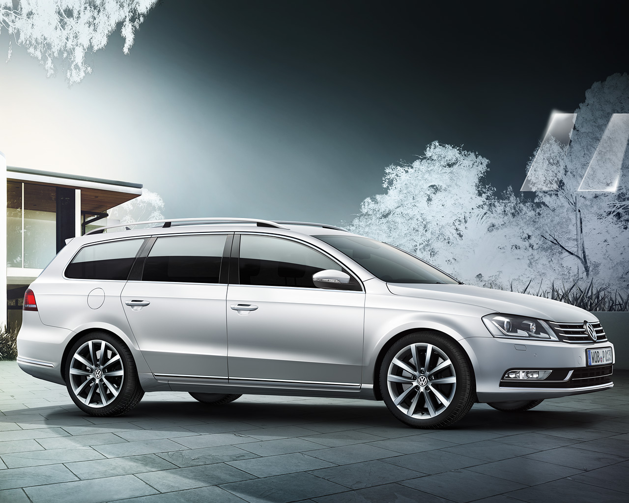 2013 volkswagen passat variant b7 pictures information and specs auto. Black Bedroom Furniture Sets. Home Design Ideas