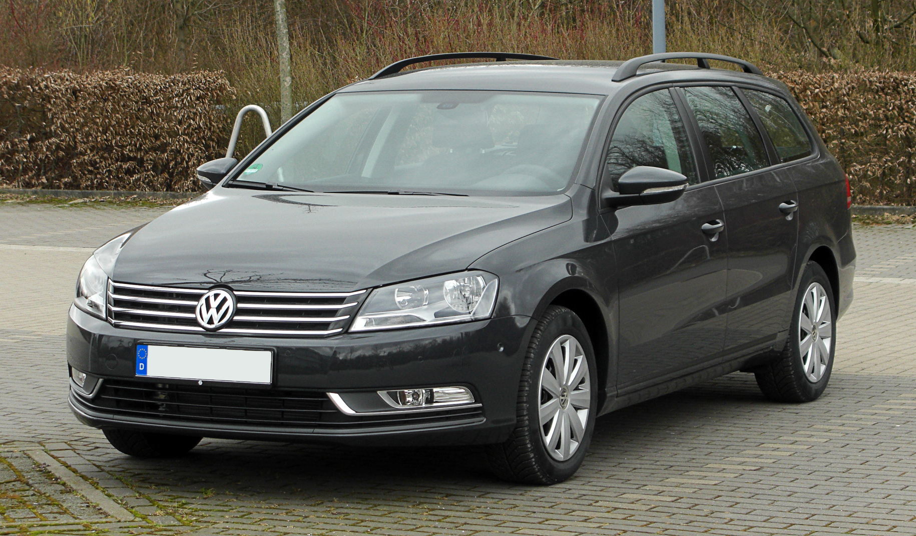 2015 volkswagen passat variant b7 pictures information and specs auto. Black Bedroom Furniture Sets. Home Design Ideas