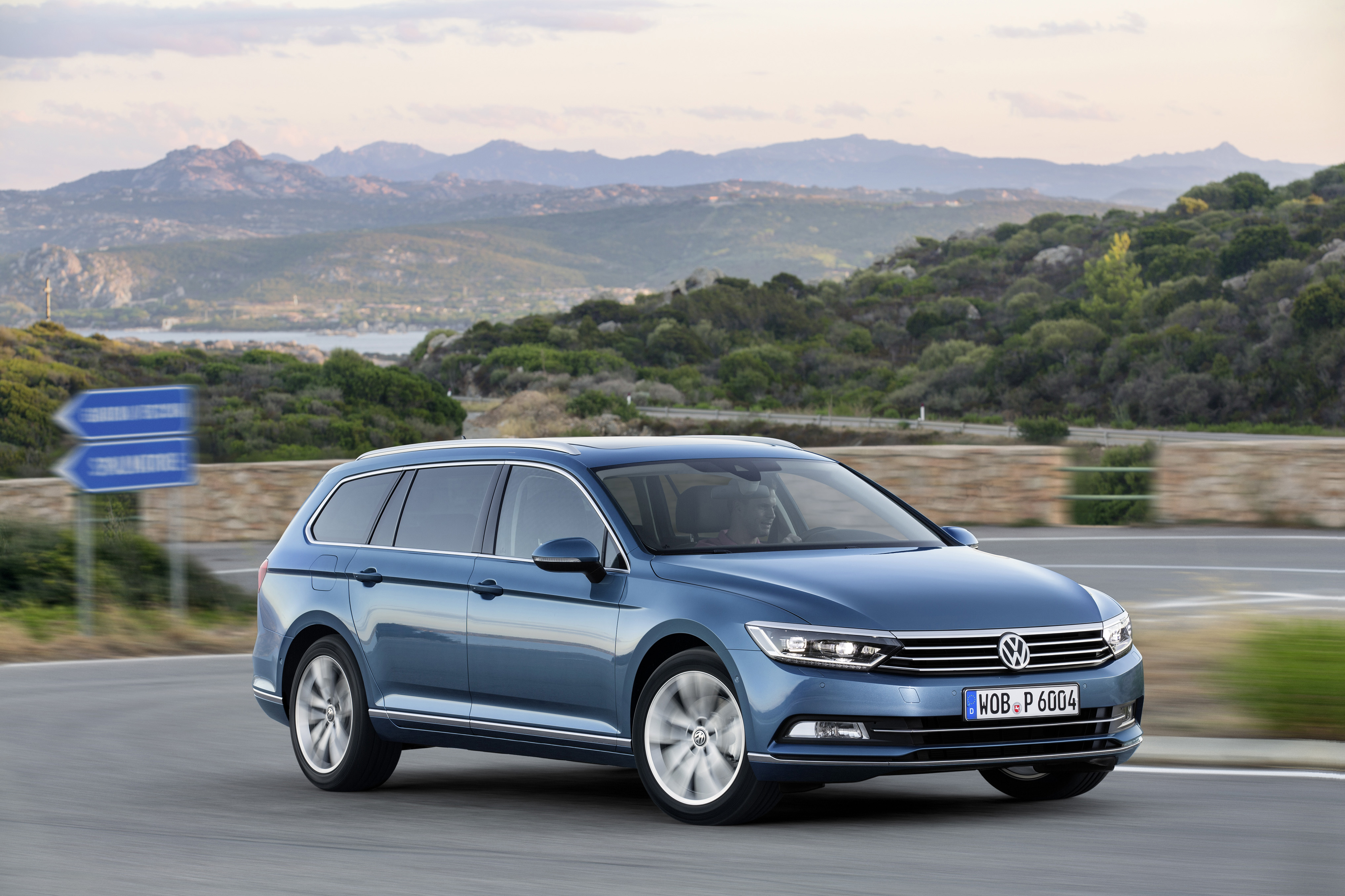 2015 volkswagen passat variant b7 pictures. Black Bedroom Furniture Sets. Home Design Ideas