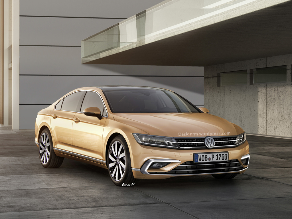 Volkswagen Passat Bluemotion 2016 Review Pictures 5 furthermore Volkswagen Passat 2016 Review 6 also Volkswagen Passat Gte In Pictures as well Vw Passat 4motion 05 further 2016passat. on 2016 volkswagen passat