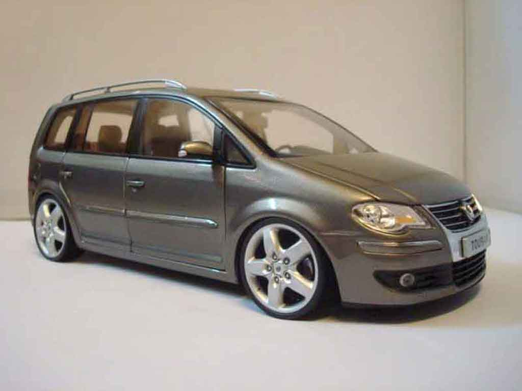2008 volkswagen touran 1t pictures information and specs auto. Black Bedroom Furniture Sets. Home Design Ideas