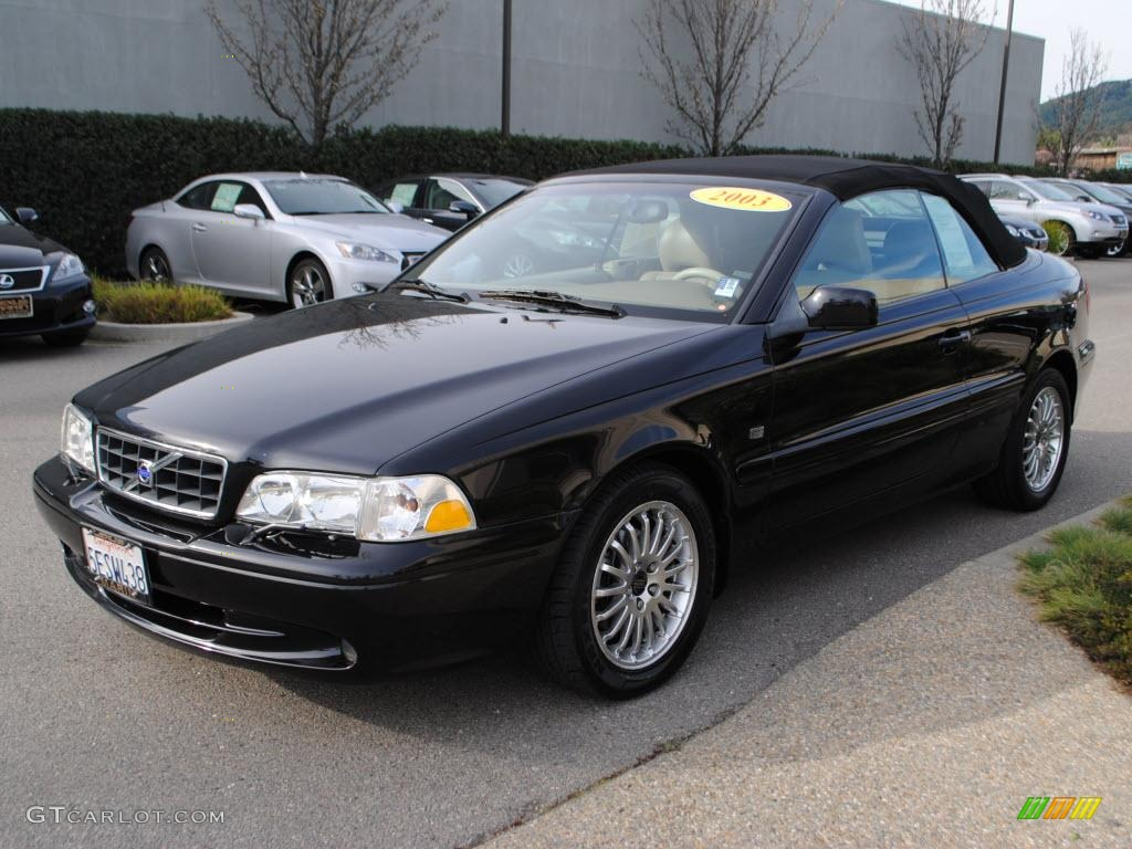 in used convertible london d se lux volvo media cars