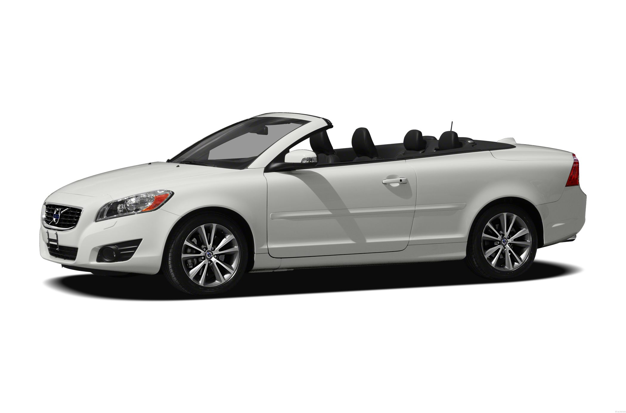 2015 volvo c70 coupe cabrio ii pictures information and specs auto. Black Bedroom Furniture Sets. Home Design Ideas