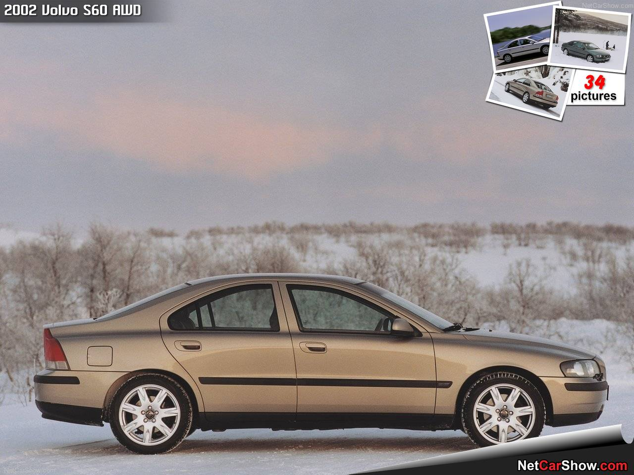 volvo s60 awd 2002 images auto. Black Bedroom Furniture Sets. Home Design Ideas