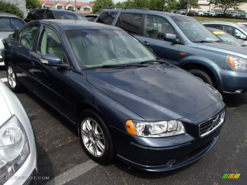 volvo s60 awd 2008 images auto. Black Bedroom Furniture Sets. Home Design Ideas