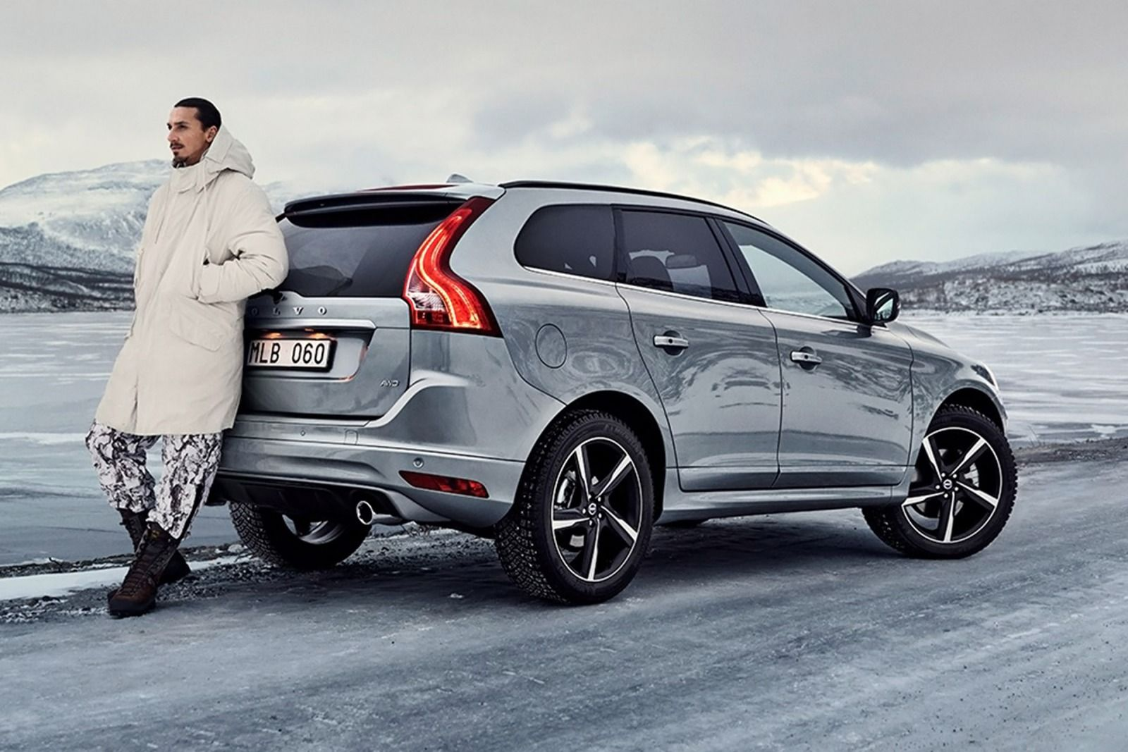 2015 volvo xc60 pictures information and specs auto. Black Bedroom Furniture Sets. Home Design Ideas